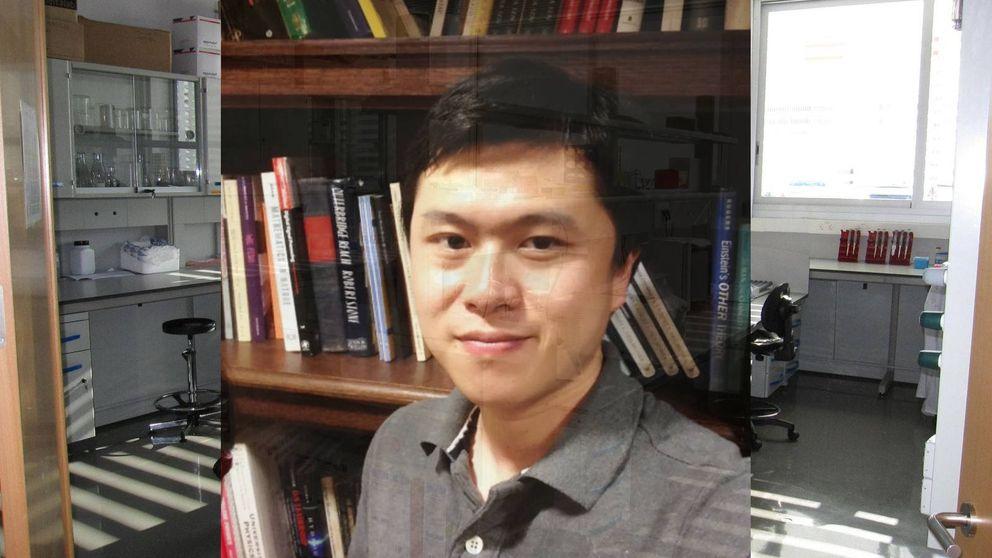 El asesinato de Bing Liu es un trágico suceso local y no una conspiración sobre el covid-19