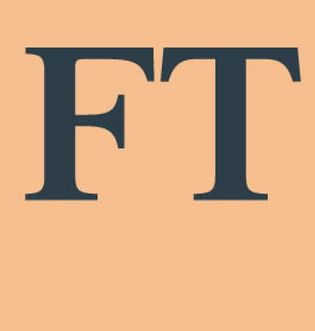 Foto: El 'Financial Times' cuestiona la España de las Autonomías por su coste ante la crisis