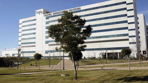 ¿Cuál es el mejor hospital de España para cada especialidad en 2018?