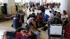 Unos 200 españoles afectados por el segundo terremoto de Lombok en una semana