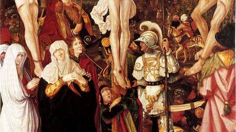 ¡Feliz santo! ¿Sabes qué santos se celebran hoy, 25 de marzo? Consulta el santoral