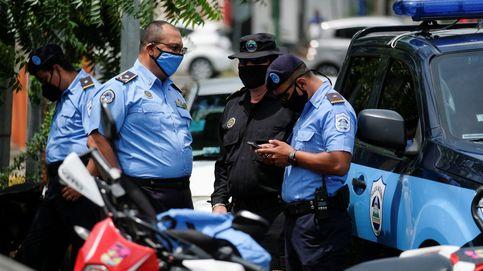 Detienen en Nicaragua a más opositores del Gobierno de Ortega y a disidentes sandinistas