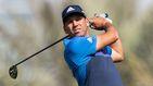 Sergio García perdió la cabeza y así reaccionaron los golfistas españoles