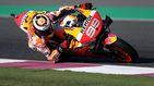 GP de las Américas de MotoGP: Alex Rins gana y Honda (Márquez y Lorenzo) pincha