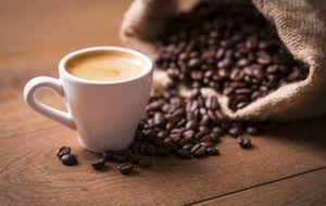 Los diez consejos que debes seguir para hacer un café perfecto