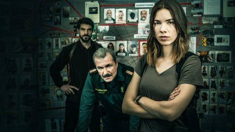 Las series gallegas son el Bollywood de la televisión española