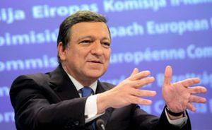 Los funcionarios de la UE se suben el sueldo casi un 4% en plena crisis