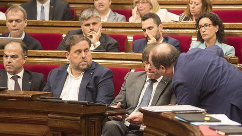 Barones y alcaldes del PSOE respiran por el no de ERC a Iceta: Se ve que no hay pacto