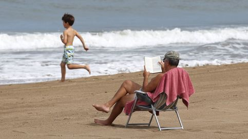 OCU pide retirar dos cremas solares infantiles del 50 por ser del 15
