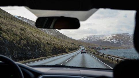 La moda de los SUV provoca un incremento del 1,3% en las emisiones de coches nuevos