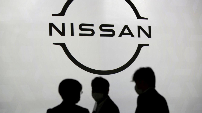 Nissan registra pérdidas de 2.310 millones de euros en el trimestre