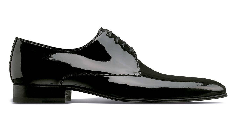 5d1b125efac Moda hombre  Zapatos  una guía de los modelos clásicos