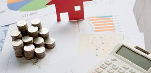 Post de Declaración de la renta: ¿Puedes beneficiarte de la deducción por la compra de vivienda?
