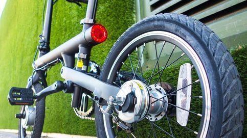 Desde 600€ y con 50km de autonomía: las bicicletas eléctricas que vas a querer tener