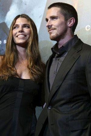 Christian Bale y los violentos desvaríos de los famosos