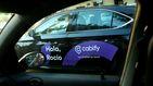 Cabify baja precios en ciudad pero esconde una subida aún mayor. ¿Cuánto te costará?