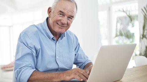 Cómo ganarte la vida cuando tienes 50 años y quieres dinero: los 'oldpreneurs'