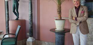 Post de Ricardo Arranz revoluciona el mercado hotelero de Marbella