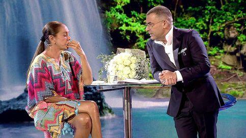 La traca final de Telecinco con 'SV 2019': ¿un debate grabado?