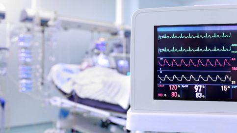 Estos son los factores que te ponen al borde del infarto (puedes evitarlos)