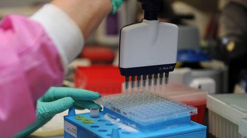 España ya es el único país de la UE sin especialistas en genética (y lo vas a pagar tú)