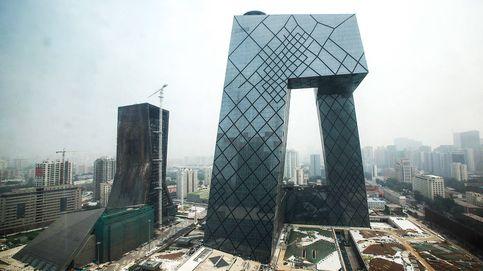 Rem Koolhaas, una visión del mundo
