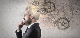 Post de Por qué la gente inteligente no tienemás éxito que el zote de turno