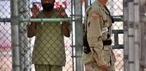 Foto: ¿Qué fue de los 'españoles' de Guantánamo?