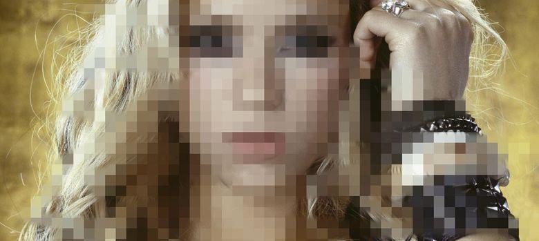 Foto: Un ingeniero navarro crea un programa que recupera fotos pixeladas