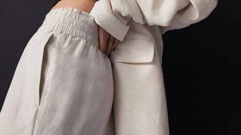El pantalón de vestir de H&M que las estilistas están comprando esta primavera