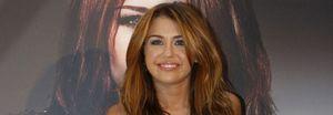 Foto: Miley Cyrus 'liquida' a Hannah Montana