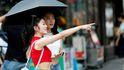 ¿Qué pasa en Japón? Miseria, milagro, burbuja y fascinación cultural