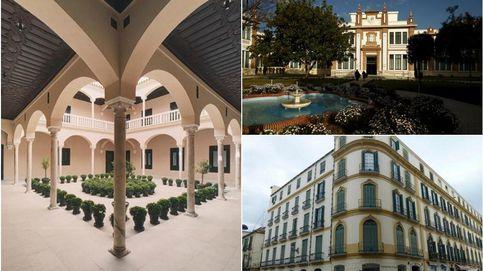 Semana Santa en Málaga: una vuelta al mundo a través de ocho museos