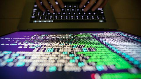 Los 'guardianes' de Lexnet: Volverá a fallar o lo 'hackearán', hay agujeros graves