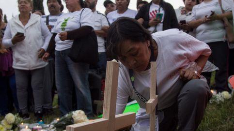 El 'monstruo de Ecatepec' es ya el mayor asesino en serie de la historia de México