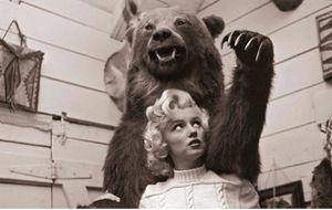 ¿Cómo vivió Marilyn Monroe el verano del 53?
