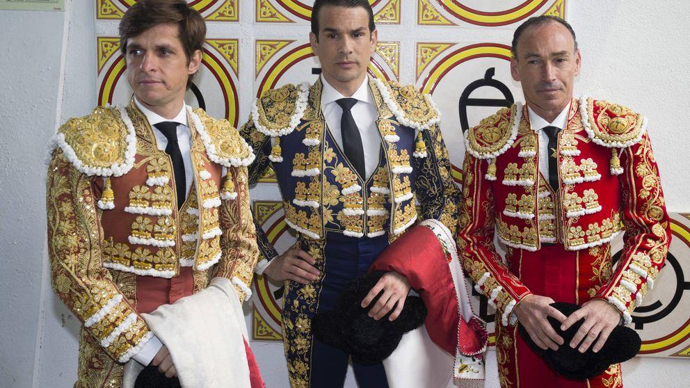 El homenaje que los toreros y taurinos piden para don Juan Carlos en Illescas