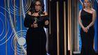 """¿Oprah, candidata a la Casa Blanca? """"Está pensando seriamente"""" competir con Trump"""