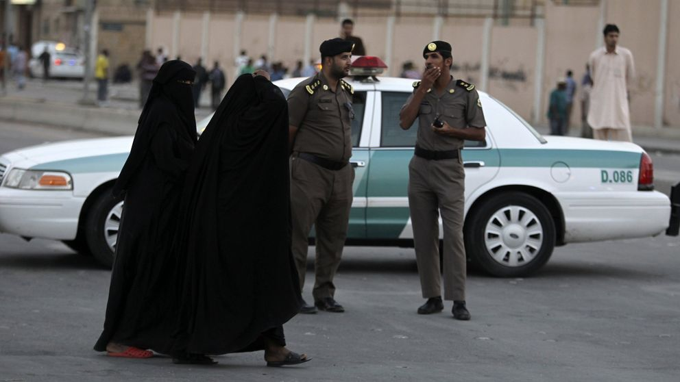 Torturas y casos de abuso sexual en prisión: el maltrato a detenidas saudíes sale a la luz