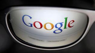 Los gobiernos, contra los gigantes de internet