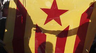Cuando el Ibex se confabuló para destruir Cataluña