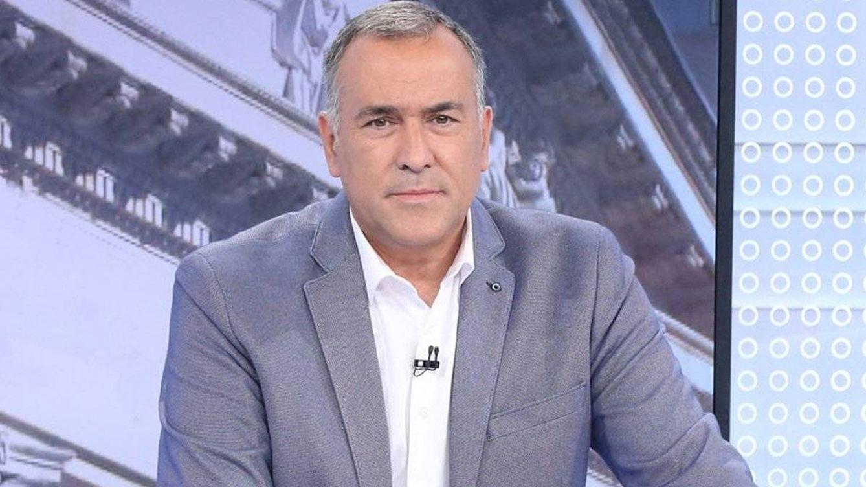 TVE: Xabier Fortes pide perdón por un error al informar sobre La Manada