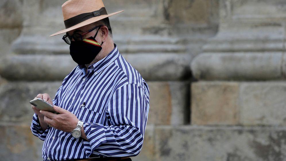 Foto: Foto: Reuters/Miguel Vidal.
