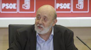 Tezanos reclama un cuerpo nacional de sociólogos que le defienda de las críticas