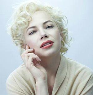 Marilyn Monroe sigue más viva que nunca: dos películas retratarán su azarosa vida