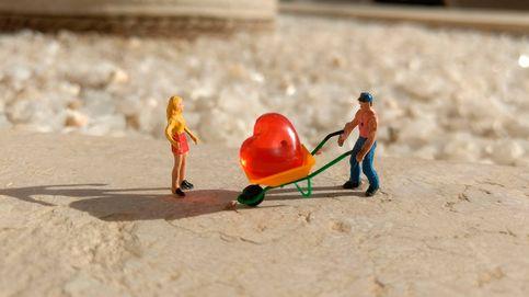 Los mejores regalos para San Valentín 2021