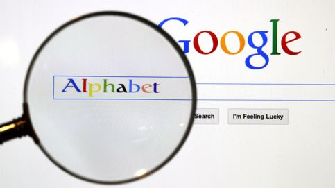 Alphabet (Google) eleva un 2,7% su beneficio en el primer trimestre, hasta 6.316 millones