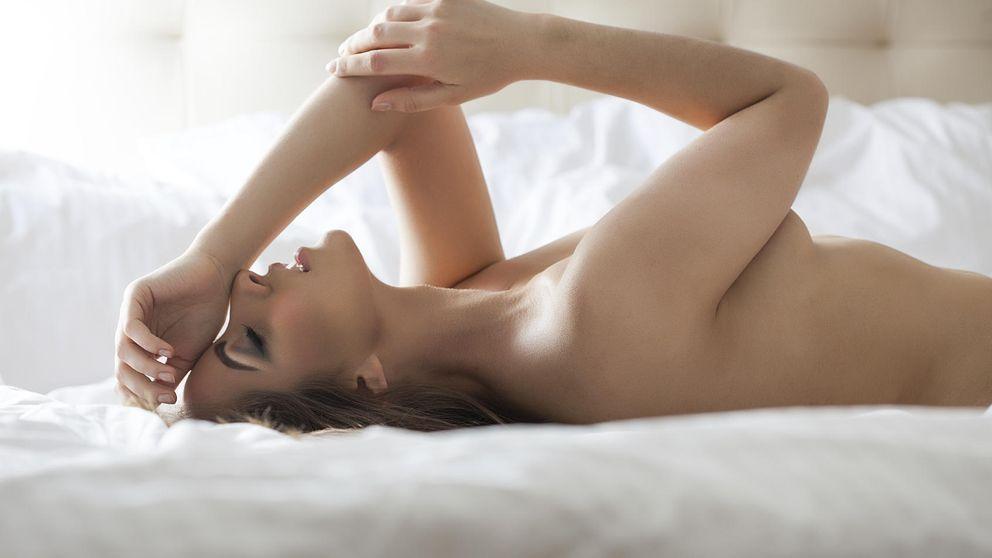 Los sencillos pasos para conseguir que ellas alcancen el orgasmo rápidamente