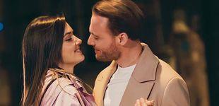 Post de Kerem Bürsin y Hande Erçel ('Love is in the air'): ¿viven ya juntos?