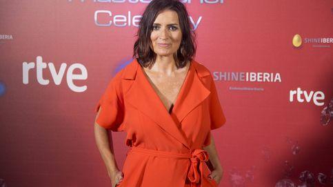 Silvia Abril: En 'MasterChef' vais a ver a la persona que hay detrás de la cómica